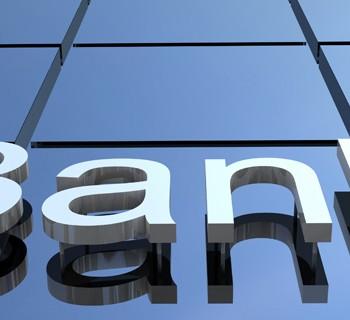 banca_img_700