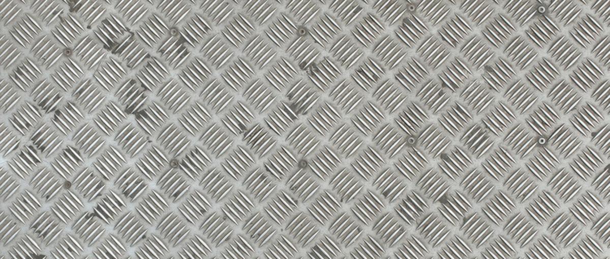 bg-rischi-texture
