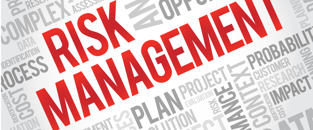 normativa valutazione rischi lavoro