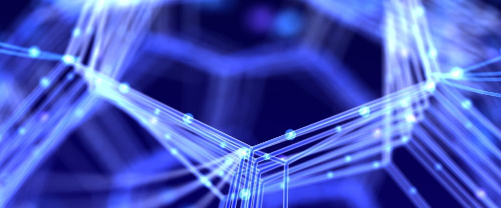 valutazione rischi nanoparticelle