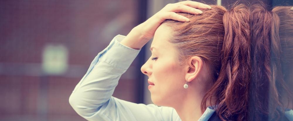 valutazione rischio burnout