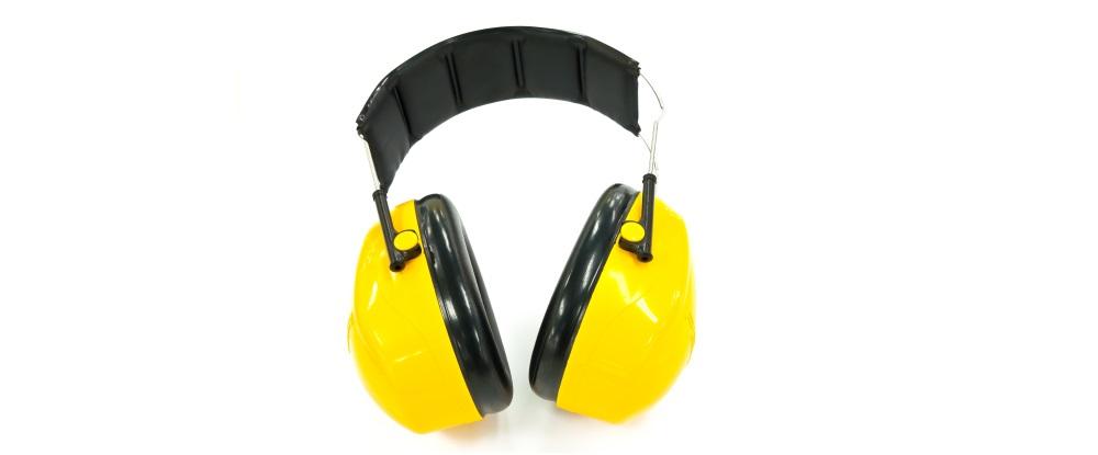 cuffie-dispositivi-protezione-individuale