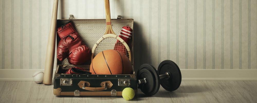Valutazione rischi per le associazioni sportive