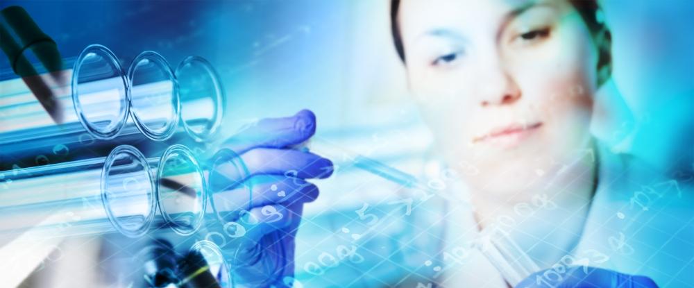 valutazione rischio industria chimica