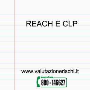 reach clp