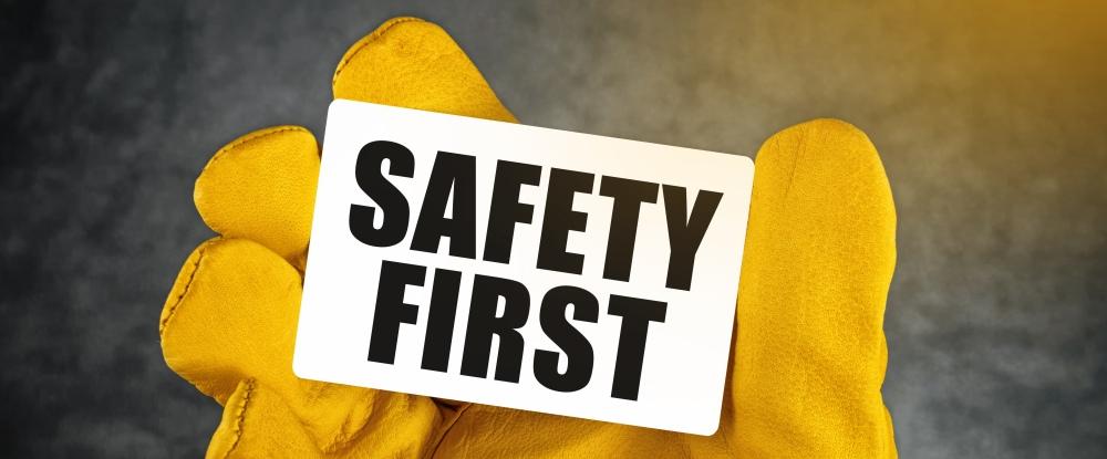 linee guida vautazione rischi