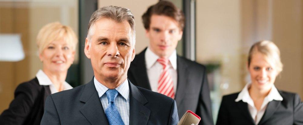 valutazione rischi avvocati