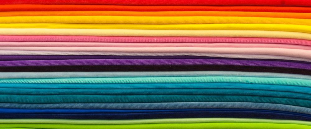 valutazione rischi industria tessile