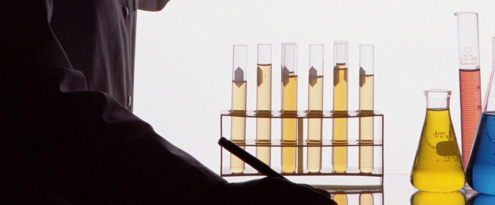 reach sostanze chimiche